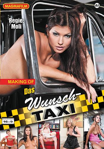 download sex film erotische massage mainz