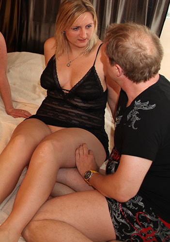 sexkontakte de sex massage dortmund