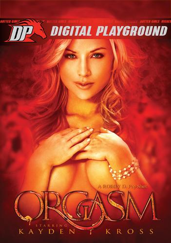 Erotic Orgasm Videos 6