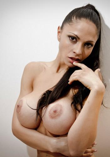 erotische massage buch sex dates
