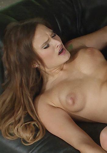 porno selber drehen sm scene