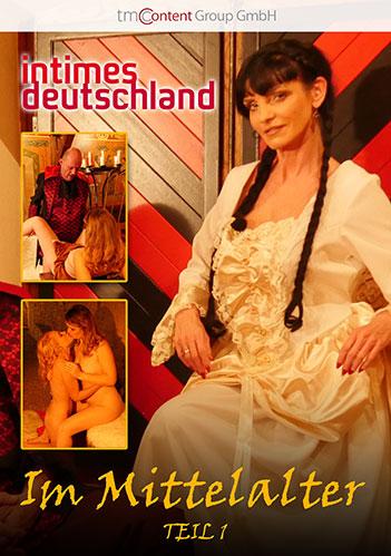 Lustpur Tv Deutschland