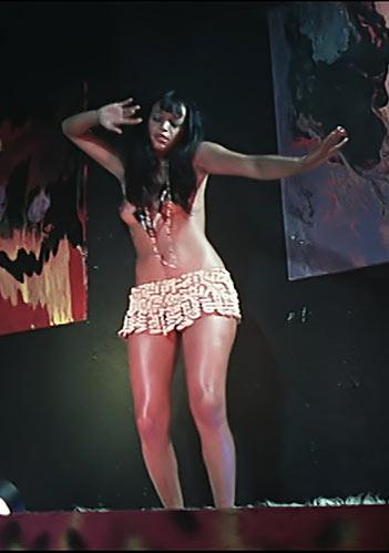 Orgien in der Lederhose | LUST PUR - Der erotische TV-Sender
