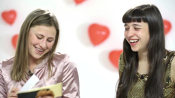 Ersties blind date sex porn full streaming free