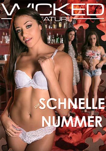 Schnelle Lust Tv Sport1 Moderatorin